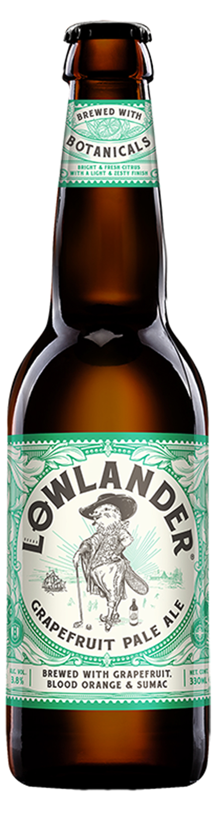 Lowlander_Visualisation_GPaleAle large