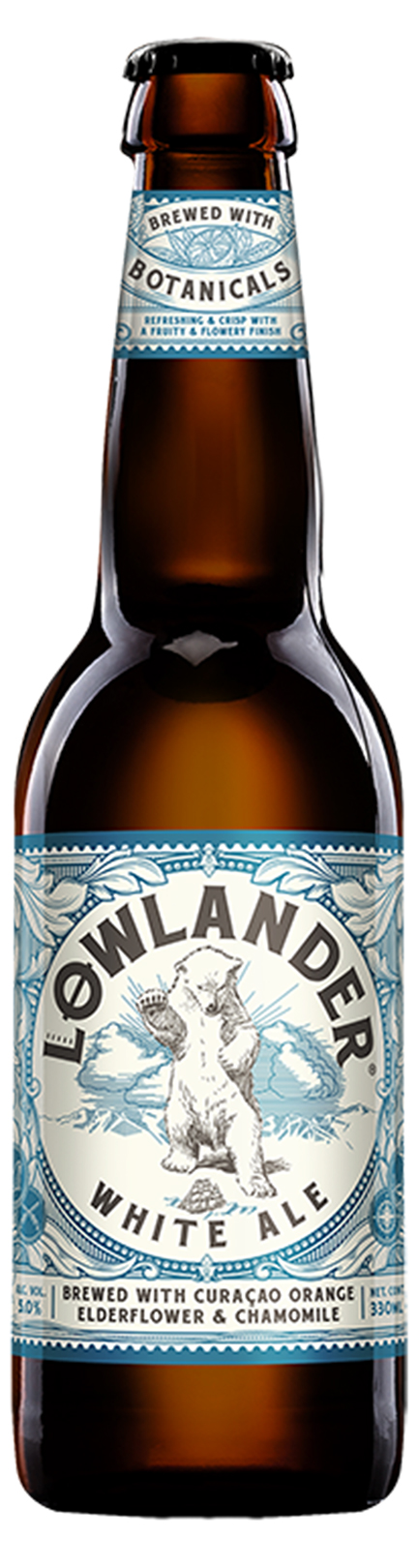 Lowlander_Visualisation_WhiteAle_72dpi large