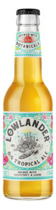 _Lowlander_Visualisation_0.3 Tropical Ale
