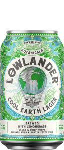 Lowlander_Visualisation_Cool Earth Lager_72dpiV5