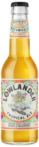 Lowlander_Visualisation_Tropical Ale_72dpiV5